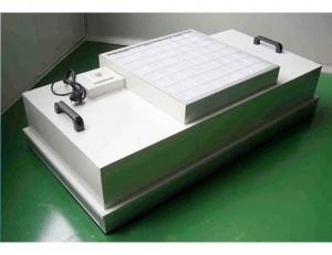 Quạt lọc HEPA filter unit TL - AF 01